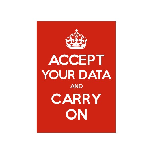 accept_data